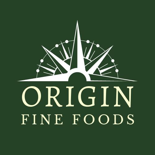 Origin Fine Foods